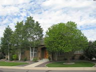 2636 Applewood Place Grand Junction CO, 81506
