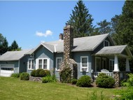 2 Buxton Ave. Middletown Springs VT, 05757