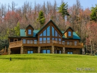 1458 Bell Mountain Road Zirconia NC, 28790