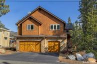 645 Zuni St South Lake Tahoe CA, 96150