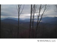 Lot 136 Cook House Road Sylva NC, 28779