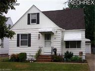 445 East 275th St Euclid OH, 44132
