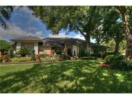 643 Longmeadow Circle Longwood FL, 32779