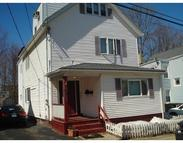 36 Banks St Winthrop MA, 02152