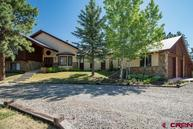795 Majestic Pagosa Springs CO, 81147