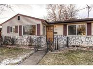3985 South Inca Street Englewood CO, 80110