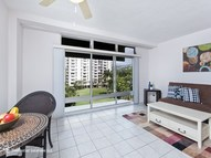 1511 Nuuanu Avenue 522 Honolulu HI, 96817