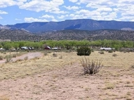 11-Acres Green Meadows Dr Abiquiu NM, 87510