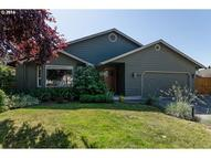 3424 Honeywood St Eugene OR, 97408