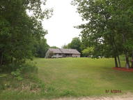 W11375 W. 18th Road Pound WI, 54161