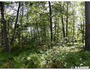 Lot 57 Deer Path Trlwy Danbury WI, 54830
