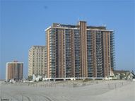 4800 Boardwalk 510 Ventnor City NJ, 08406