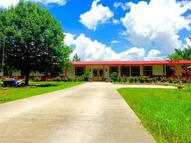 11253 County Road 314a Terrell TX, 75161