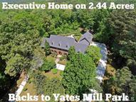 3900 E Valley Court Raleigh NC, 27606