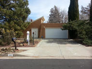 4412 Brand Ave  Ne Albuquerque NM, 87109