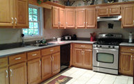 2128 Chicken Pit Young Harris GA, 30582