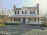 388 Fodderstack Road Washington VA, 22747