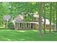 1080 Persimmon Court Fairview PA, 16415