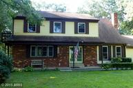 110 Lake Drive Queenstown MD, 21658