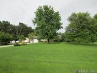 5844 State Route 4 Steeleville IL, 62288