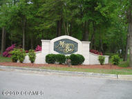104 Magens Ct Cedar Point NC, 28584