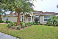 252 Cappella Court New Smyrna Beach FL, 32168