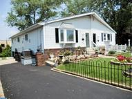 436 Manhattan St Essington PA, 19029