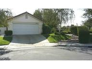 26221 Crimson Court Newhall CA, 91321