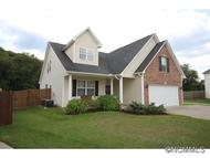 413 Wildbriar Road Fletcher NC, 28732