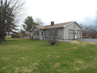 3222 State Route 37 Fort Covington NY, 12937