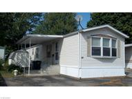 102 Westwood Amherst OH, 44001