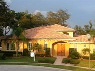 3269 Sunset Valley Court Longwood FL, 32779