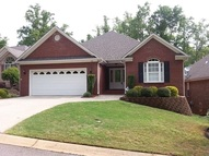 143 Hidden Ridge Drive Spartanburg SC, 29301