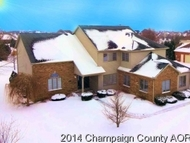 1804 Foxborough Ct Champaign IL, 61822