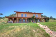11944 Crook City Road Whitewood SD, 57793