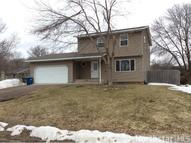 6243 Larch Lane N Maple Grove MN, 55369