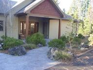 141588 Red Cone Dr Crescent OR, 97733