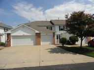 15738 Foxglove Ln. Middleburg Heights OH, 44130