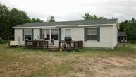 1188 French Trail Roscommon MI, 48653
