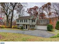 21 Patriot Cir Devon PA, 19333