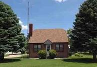 302 South Illinois Avenue Selden KS, 67757
