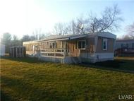 5732 Pfeiffer Circle Germansville PA, 18053