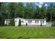 14 Jock Page Road Rd Fitzwilliam NH, 03447