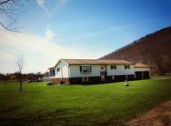 6586 Hardscrabble Road Kill Buck NY, 14748