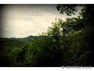 000 Westminster Montreat NC, 28757