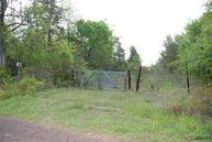 Tbd Cr 2179 (Brown Ln) Troup TX, 75789