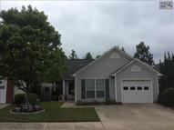 20 Autumn Run Way Columbia SC, 29229