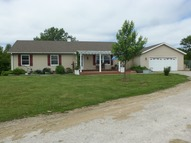 11389 Old Hwy 190 Chillicothe MO, 64601