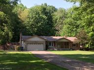 1226 Will O Wood Dr Hubbard OH, 44425