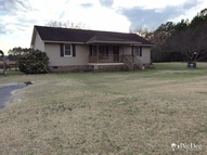2637 Old Sansbury Road Timmonsville SC, 29161